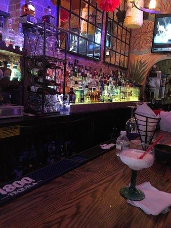 Cancun Restaurant : photo0.jpg