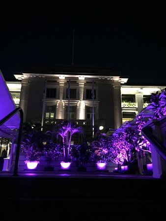 Hotel Fort Canning: photo2.jpg