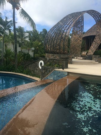 Shangri-La's Le Touessrok Resort & Spa, Mauritius: photo3.jpg