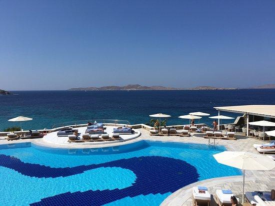 Mykonos Grand Hotel & Resort: photo1.jpg