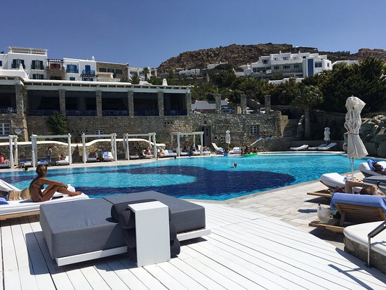 Mykonos Grand Hotel & Resort: photo4.jpg