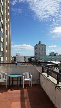 Golden Beach Resort and Spa