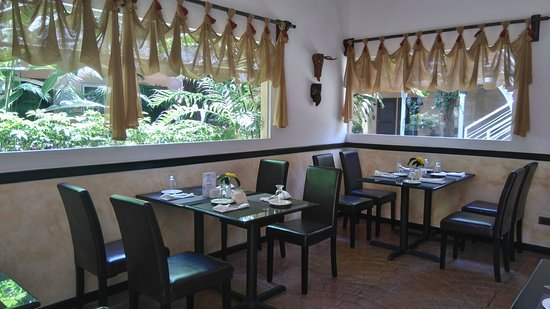 Photo of Hotel Ciudad Vieja Guatemala City