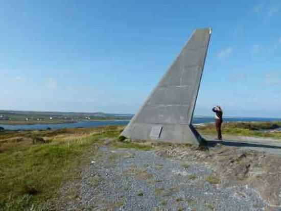 Online dating Clifden. Meet men and women Clifden, Galway