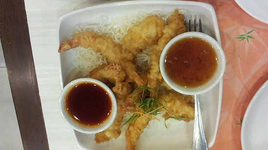 Big Mao Chinese Bistro, Cebu City - Restaurant Bewertungen, Telefonnummer & Fotos - TripAdvisor