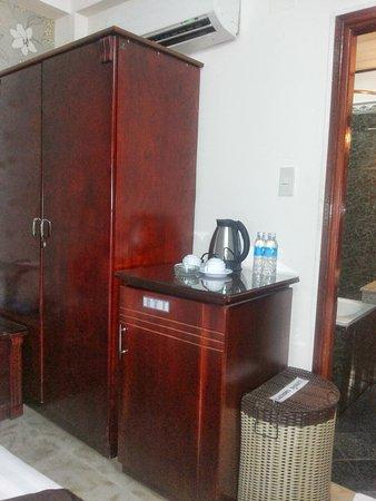 Hoang Lien Hotel: 20140405_122952-01_large.jpg