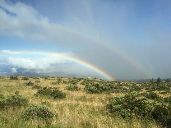 Paia, Havaí: photo4.jpg