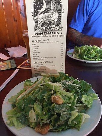 McMenamins Lighthouse Brewpub: photo0.jpg