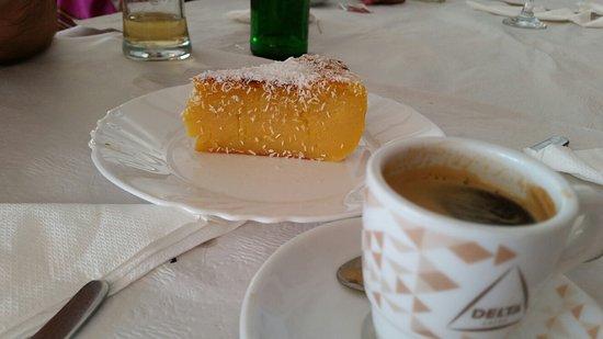 Foto de Casa Abel Restaurante