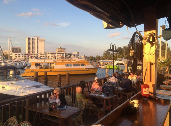 Water Taxi Fort Lauderdale 2018 All You Need To Know Before Go With Photos Tripadvisor