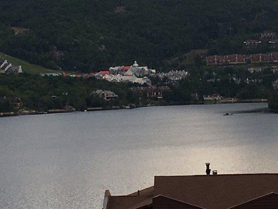 Hotel du Lac: photo2.jpg