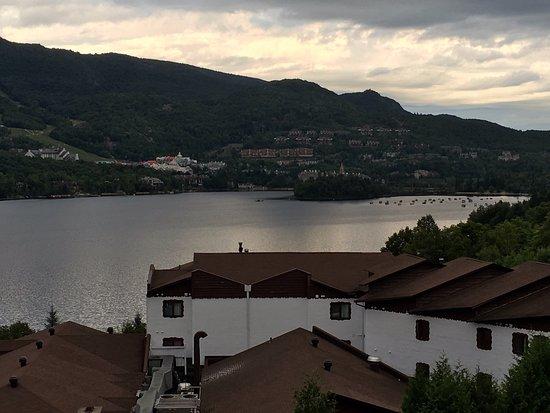 Hotel du Lac: photo3.jpg