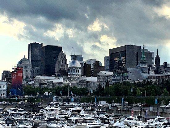 Montreal, Canadá: Excelente local para caminhar, com opções de diversão para todas as idades e próximo a outros po