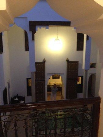 Riad Porte Royale ภาพถ่าย