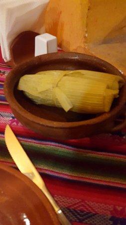 Restaurant Viracocha: IMG-20160831-WA0027_large.jpg