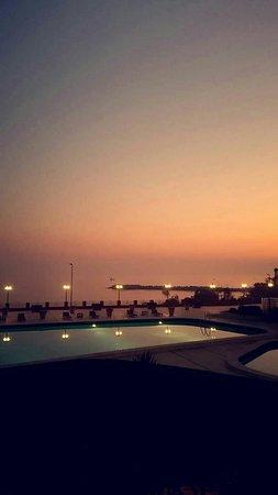 Cinar Hotel: Snapchat-1663842659591506178_large.jpg