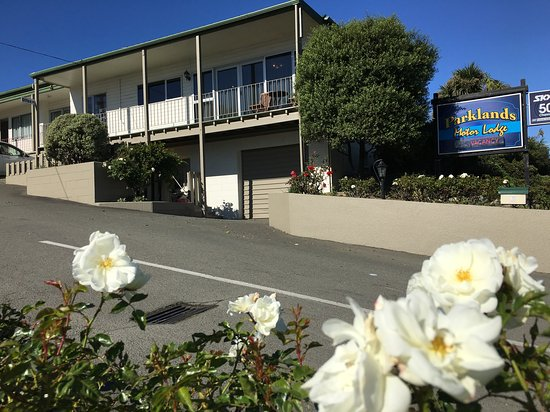 Timaru, Neuseeland: Homely & Comportable Place to stay