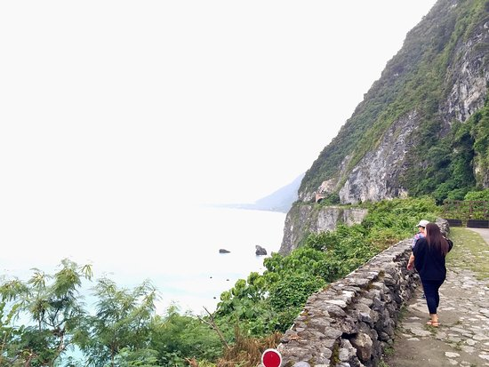 Ching-Shui Cliff: photo2.jpg