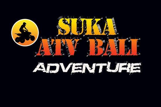 Suka ATV Bali