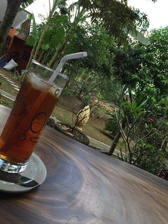 Bali Home 68