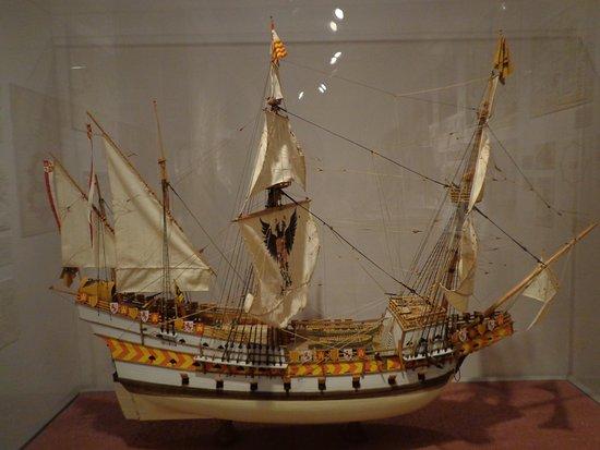 The Mariners' Museum & Park รูปภาพ