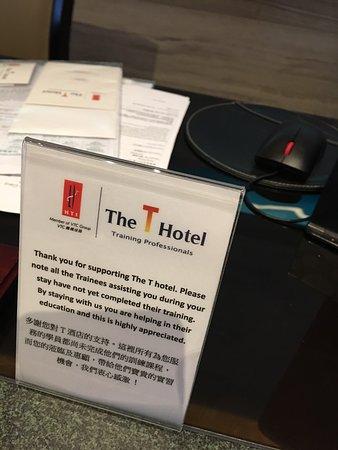 The T Hotel: photo3.jpg