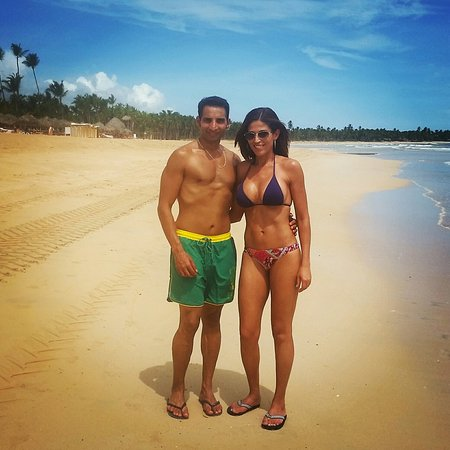 Excellence punta cana bikini pictures galleries 423