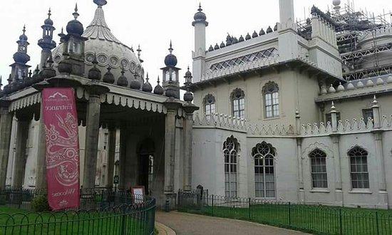 Royal Pavilion: FB_IMG_1472695323071_large.jpg
