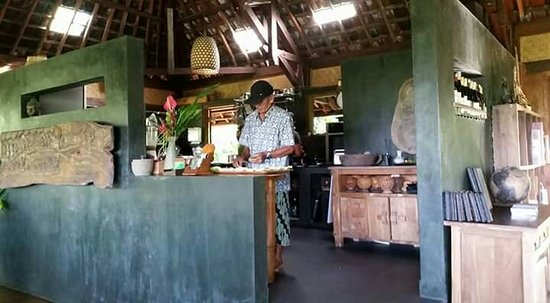 Bali Eco Stay Bungalows: FB_IMG_1472564086903_large.jpg