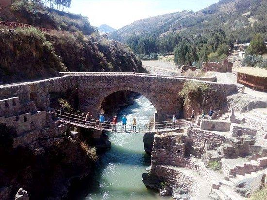 Incredible Peru Tours