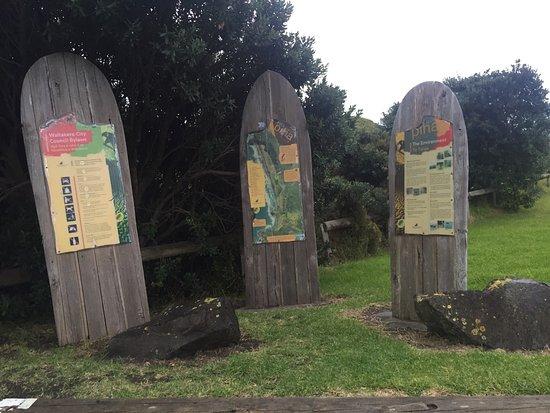 Piha, Nueva Zelanda: photo3.jpg