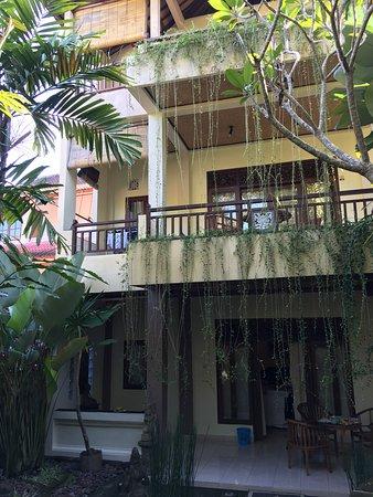 Padma Ubud Retreat: photo2.jpg