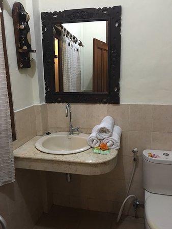 Padma Ubud Retreat: photo5.jpg