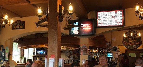 Freddie's Pub