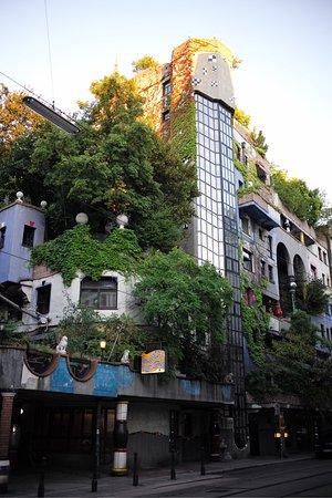 Hundertwasserhaus: photo0.jpg