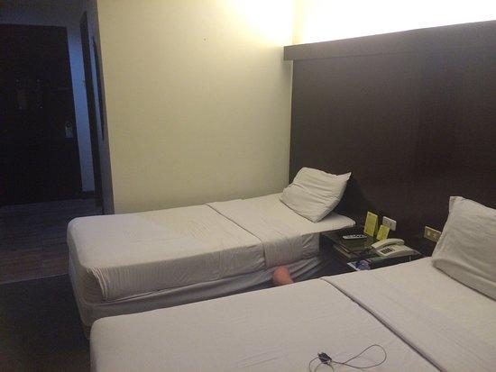Mango Park Hotel: photo0.jpg