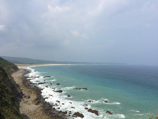 Cape Kadokura