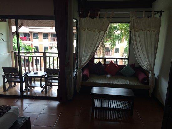Kata Palm Resort & Spa: photo0.jpg