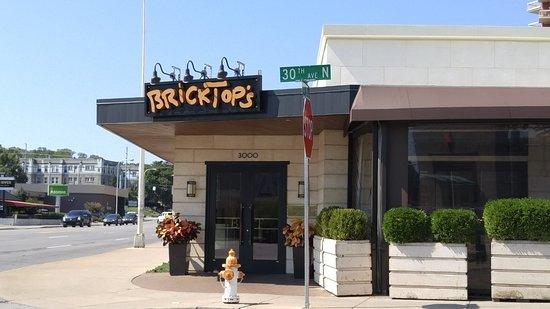 Restaurants Near West End Ave Nashville Tn