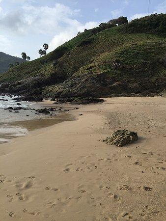Ya Nui Resort: photo0.jpg