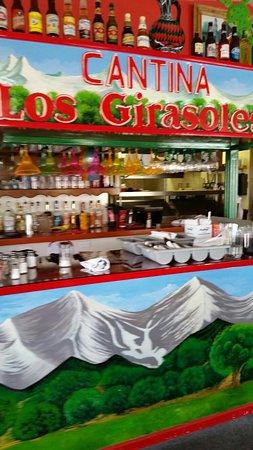 Los Girasoles : 20160831_171702_large.jpg