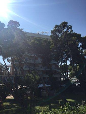 Atlantic Hotel: photo8.jpg