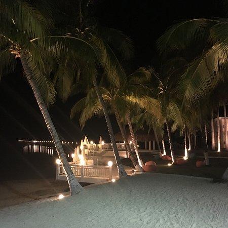Pacific Cebu Resort: photo1.jpg