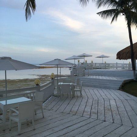 Pacific Cebu Resort: photo5.jpg