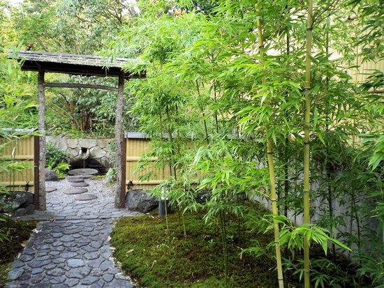 Biwa Lake Otsuka  Prices & Hotel Reviews (Otsu, Japan)  TripAdvisor