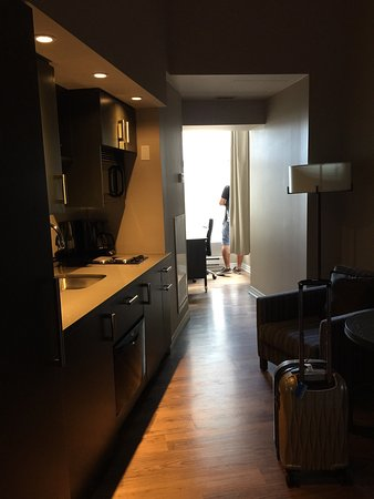 One King West Hotel & Residence: photo2.jpg