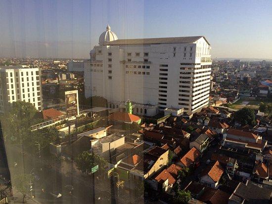 photo0 jpg picture of jw marriott hotel surabaya surabaya rh tripadvisor ie