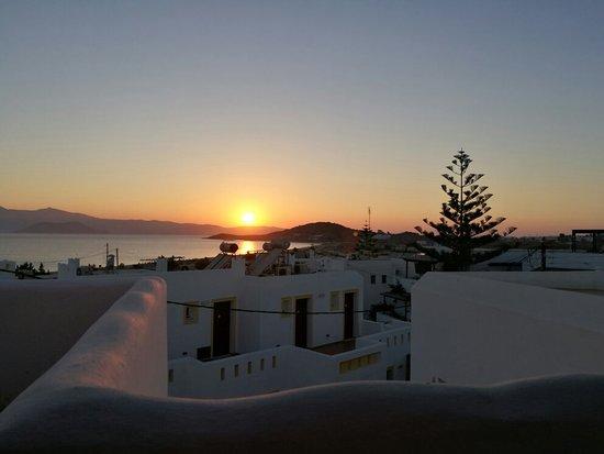 Agios Prokopios, Grekland: IMG_20160829_193821_large.jpg