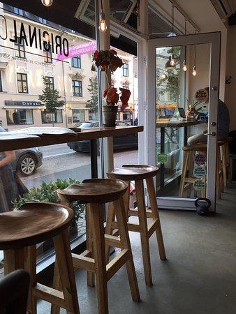 De 10 Bedste Restauranter I Hellerup Tripadvisor