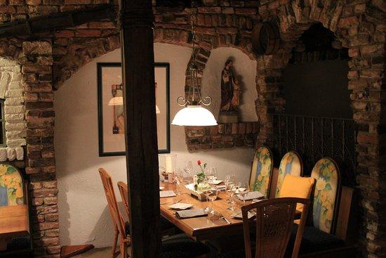 Hotel Restaurant Nienhaus Isselburg